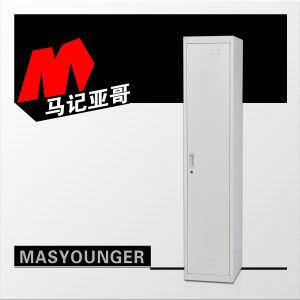 Preiswertes kaltgewalztes StahlCommecial Metallspeicher-Schrank-Garderoben-Eisen-unterschiedliches Schließfach