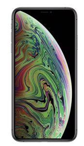 Novo iPhone Xs Max 256 GB desbloqueado de fábrica 4G 6,5 Desbloqueado 4G Lte telefone celular GSM CDMA