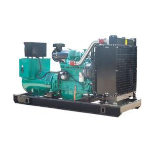 Дизельный двигатель Weifang 200ква генератор 160 квт бесшумный дизельный генератор