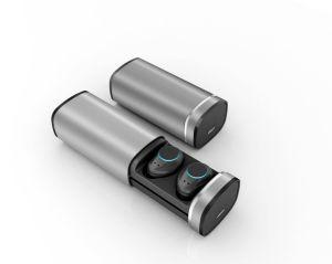 2019 trasduttore auricolare impermeabile stereo della cuffia avricolare X23 Tws di Bluetooth di vendita calda