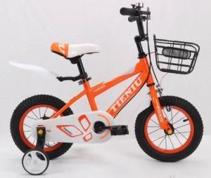 12 16 20 as crianças de aço bicicletas com boa qualidade (LYQ5221)