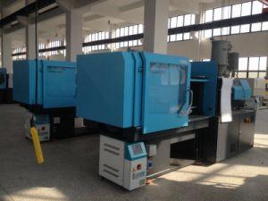 China qualidade bom óleo no aquecedor de água do controlador de temperatura do molde plástico para extrusão de injecção