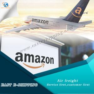 Nous l'expédition FBA Amazon expédition en provenance de Chine