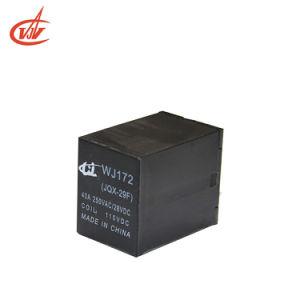 Objectif général Jqx-29f 40a 12 volts commutateur de relais de puissance élevée