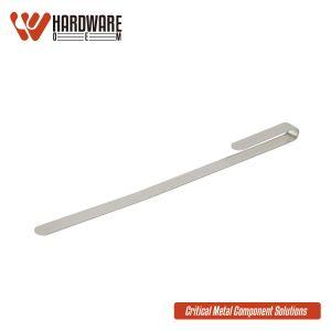 OEM Emboutissage de métal, l'Estampage en aluminium/pièce d'estampage/ emboutissage de métal/OEM estampage