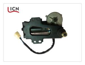 Motore del pulitore di Bosch per il mini bus (LC-ZD1005)