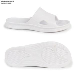 De Pantoffels van de Pool van de Dia van EVA Sandal Bath Shower SPA