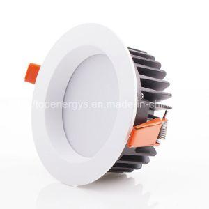 Garanzia impermeabile di anni di Downlight 50W With5 della PANNOCCHIA del fornitore della Cina LED Downlight