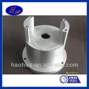 OEM CNC Machining Metal Shares/High Precision CNC Lathe Shares/Mechanical Components