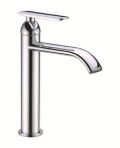 高品質Zf-1048真鍮水蛇口