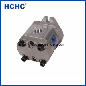 Hchc hydraulische Zahnradpumpe Cbwkvb mit preiswertem Preis