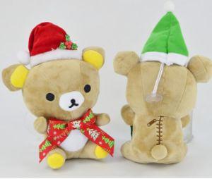 Giocattoli animali su ordinazione dei regali di natale