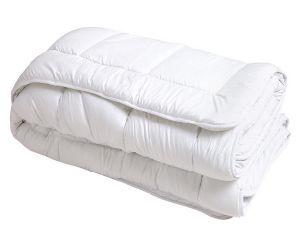 Duvet/trapunta/Comforter lavabili classici di Microfiber