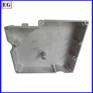 Aluminiumdruck Druckguss-Bauteile