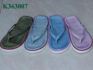 Mesdames sandales (K363007)