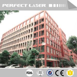soldadora láser perfecto PE-W450