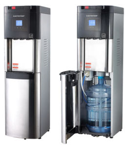 교류 부엌을%s 조정가능한 가정용 전기 제품 수도 펌프
