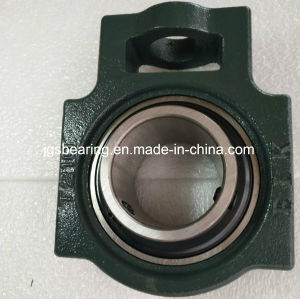 Китай хорошего качества на заводе опорный подшипник ЭБУ СК210
