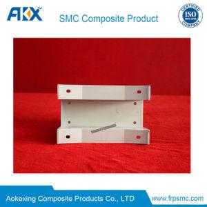 Professional Fibra de molde SMC para componentes do Potenciômetro
