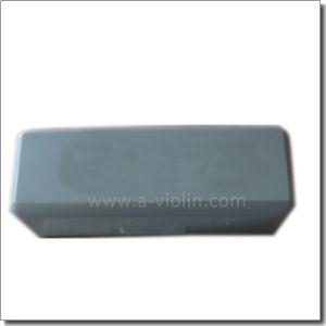 10の穴の金属のハーモニカ(HM-01-10)