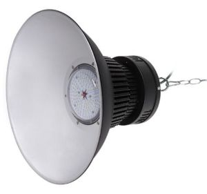 LED High Bay a conduit à des fins industrielles/Factory/entrepôt de l'éclairage