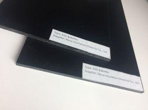 Широко используются высококачественные ESD короткого замыкания бакелитового листа