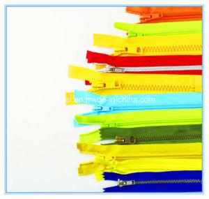 의복 부속품을%s 모든 크기 색깔 금속 나일론 플라스틱 지퍼