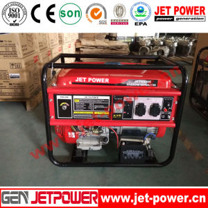 Pe4000 Honda Gp200 Motor a gasolina 2800W 3000watt 3000W 3KW do motor Honda Original conjunto gerador a gasolina