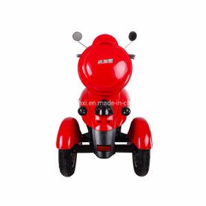 Preços baratos Mini 3 Scooter Eléctrico de moda da Roda