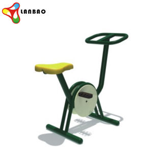 Body Building Outdoor Sport Fitness do equipamento