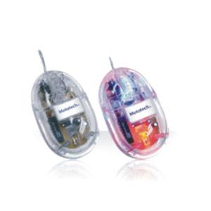 Mini souris optique (M-01)