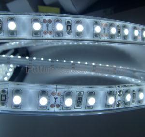 適用範囲が広いLEDのストリップ、適用範囲が広いLEDの滑走路端燈