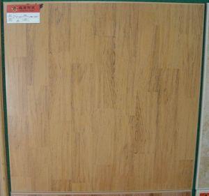 40X40cm Ceramic Floor Tiles (SF4196)