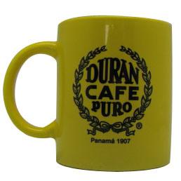 De in het groot 11oz Ceramische Mok van de Mok van de Koffie