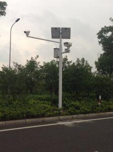 Mobile HD с трассы и устройство видеозахвата (SHJ-HT3000-E)