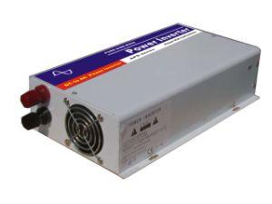 太陽エネルギーインバーター600w