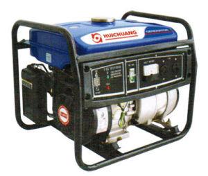Gerador de gasolina (TG3700)