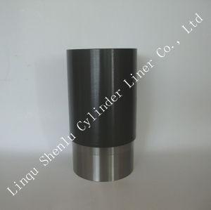 Fodera 115mm del cilindro dei pezzi di ricambio per il motore 8361sri26 dell'Iveco FIAT