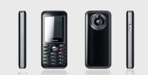Handy (X2128)