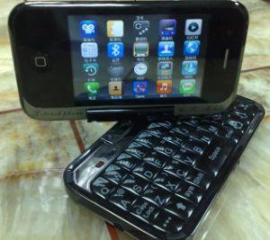 Telefono mobile del CE di PDA WiFi TV (T3000)