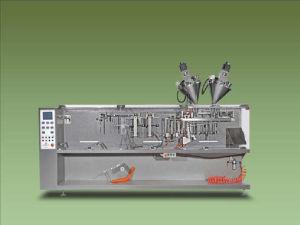 식품 포장 기계 (S-180D)