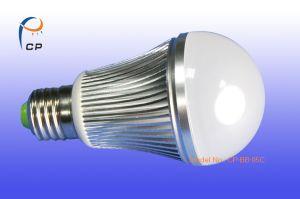 LED-Kugel-Birne (CP-BB-05C)