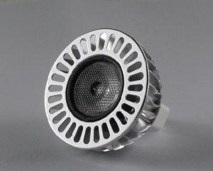 LED-Scheinwerfer -3