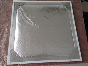 屋内天井によって取付けられる赤外線パネル・ヒーター