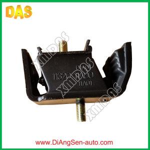 차는 밝은 닛산을%s 보충 엔진 장착대를 분해한다 (11320-11A00)
