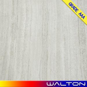 600X600 rustieke de Pocelanato Verglaasde Tegel van de Vloer van de Tegel van het Porselein (wr-6C70W)