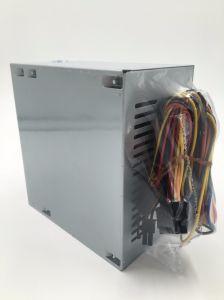 단 하나 팬 이중 소켓을%s 가진 250W ATX 엇바꾸기 PC 전력 공급