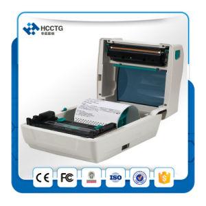 (TL51) 재고 제품 상태 및 Barcode 인쇄 기계 사용 Barcode 인쇄 기계 또는 열 인쇄 기계
