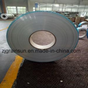 Алюминиевый корпус катушки для производства бытовой электроники