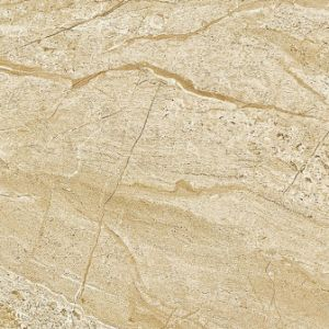 Tegel van uitstekende kwaliteit van de Muur van de Badkamers van het Bouwmateriaal de Ceramische